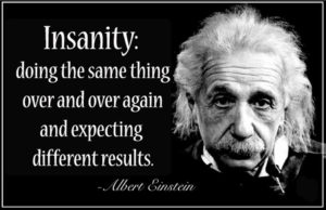 insanity-quote