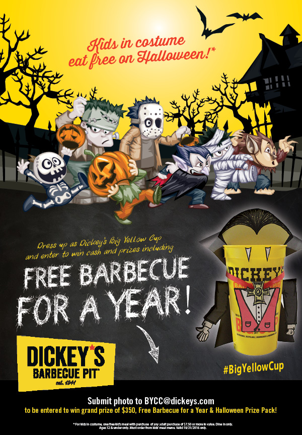 dickeys-halloween-costume-contest
