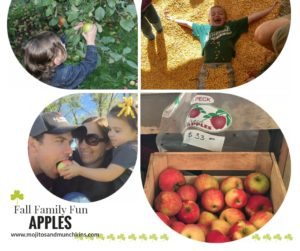 fall-family-fun-apples