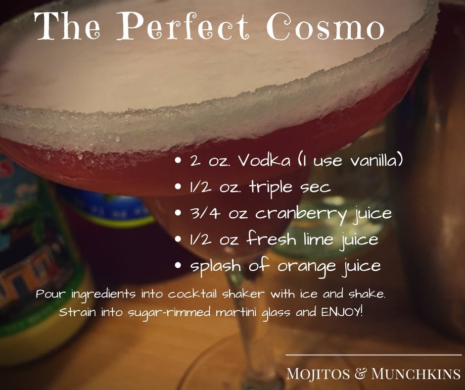 the-perfect-cosmo