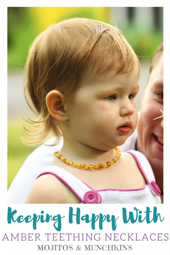amber-teething-necklaces-that-calm