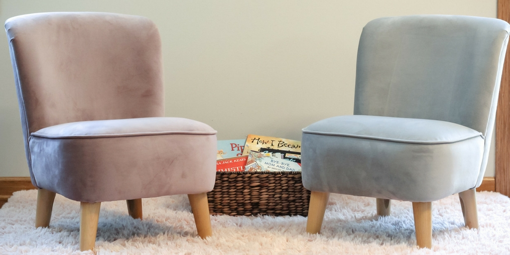 Marvelous The Versatile Kidsu0027 Chair That Fits In Every Room   Mojitos And Munchkins |  A Mom Blog