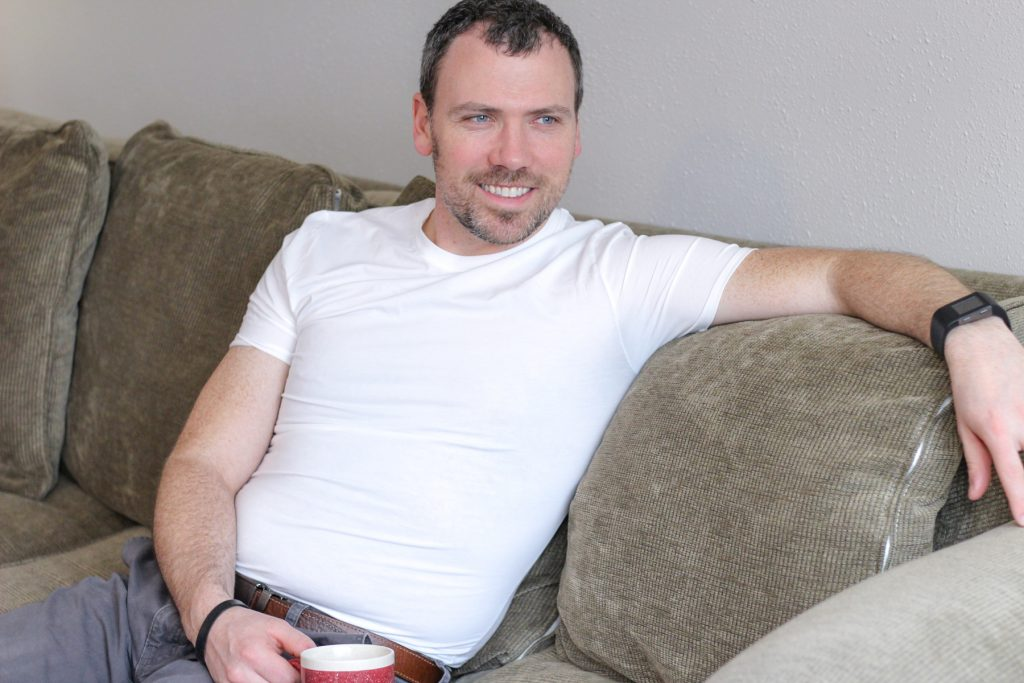 dad gifts he will love