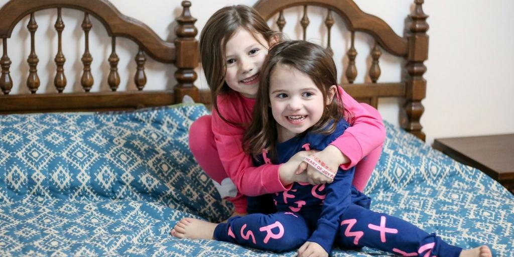 Kids' Pajamas That Everyone Will Love