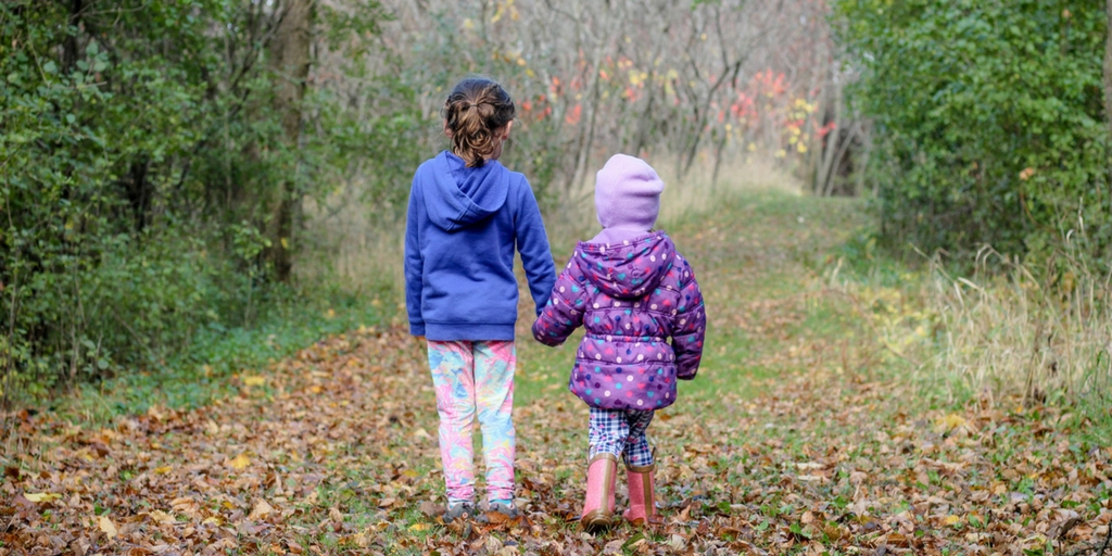 Fun Ideas For Family Outings