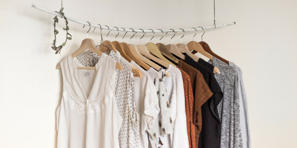 Sustainable Clothing for your Summer Style