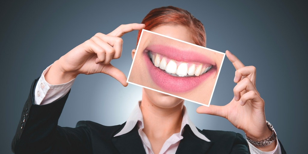 How to Improve your Smile with Cosmetic Dentistry