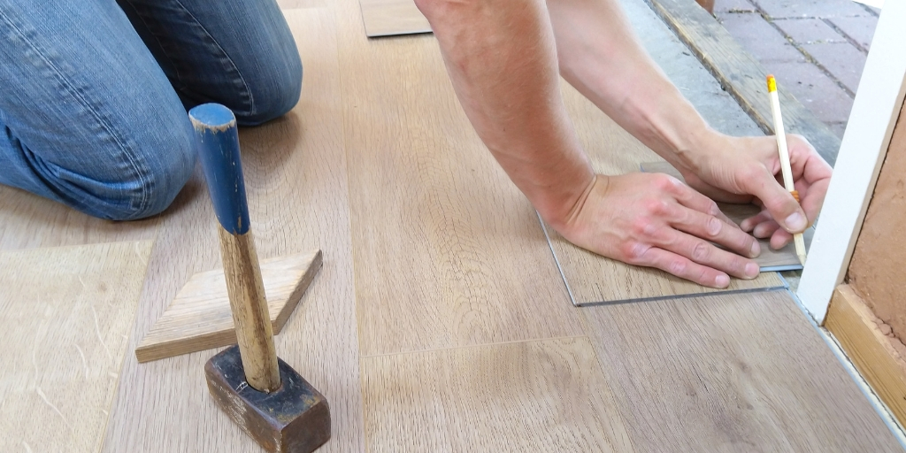 When is the Right Time to Replace your Flooring?